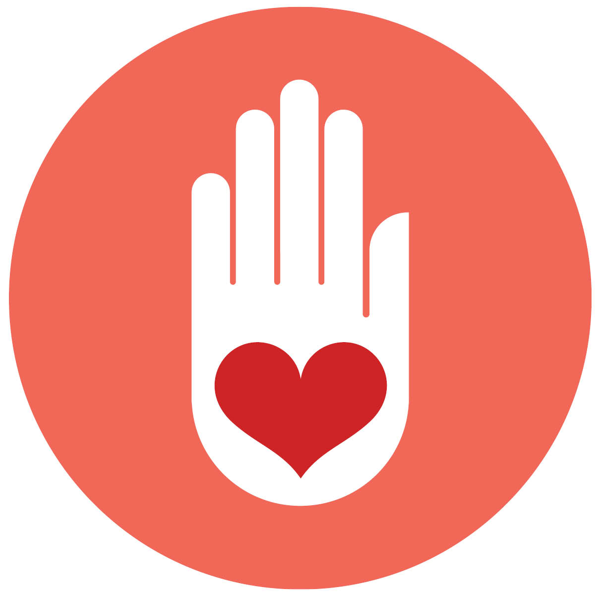 Open Hands Icon Hand Icon Png ha